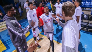Delaware 87ers Pictures