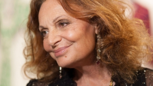 Diane Von Furstenberg High Quality Wallpapers