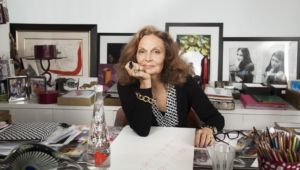 Diane Von Furstenberg Wallpapers