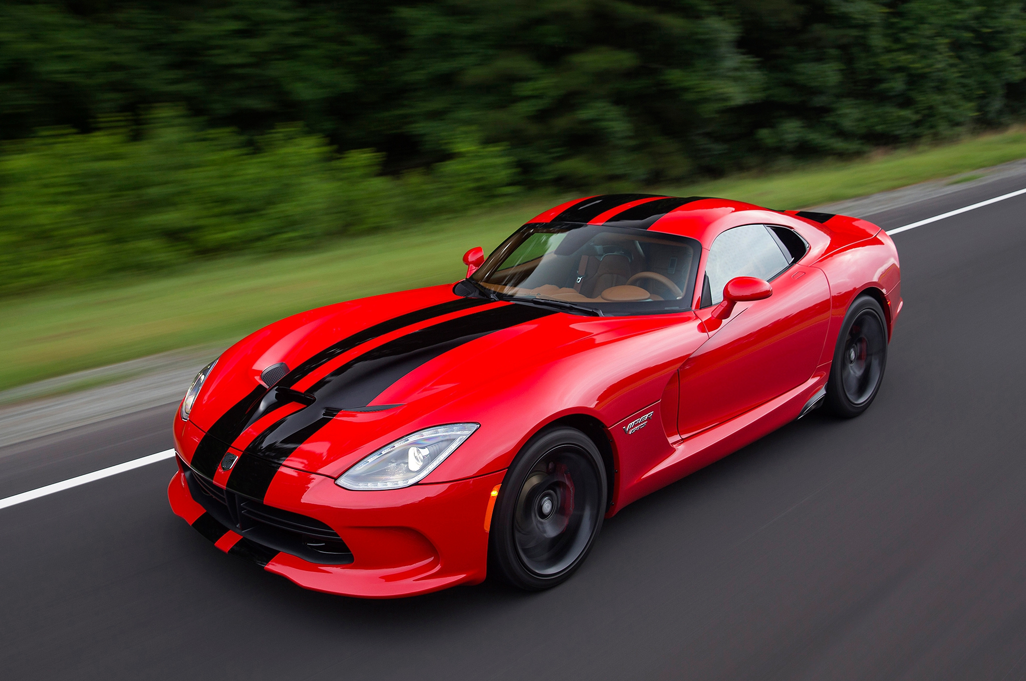 dodge viper wallpapers images photos pictures backgrounds