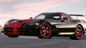 Dodge Viper Wallpapers Hd