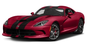 Dodge Viper Wallpapers Hq