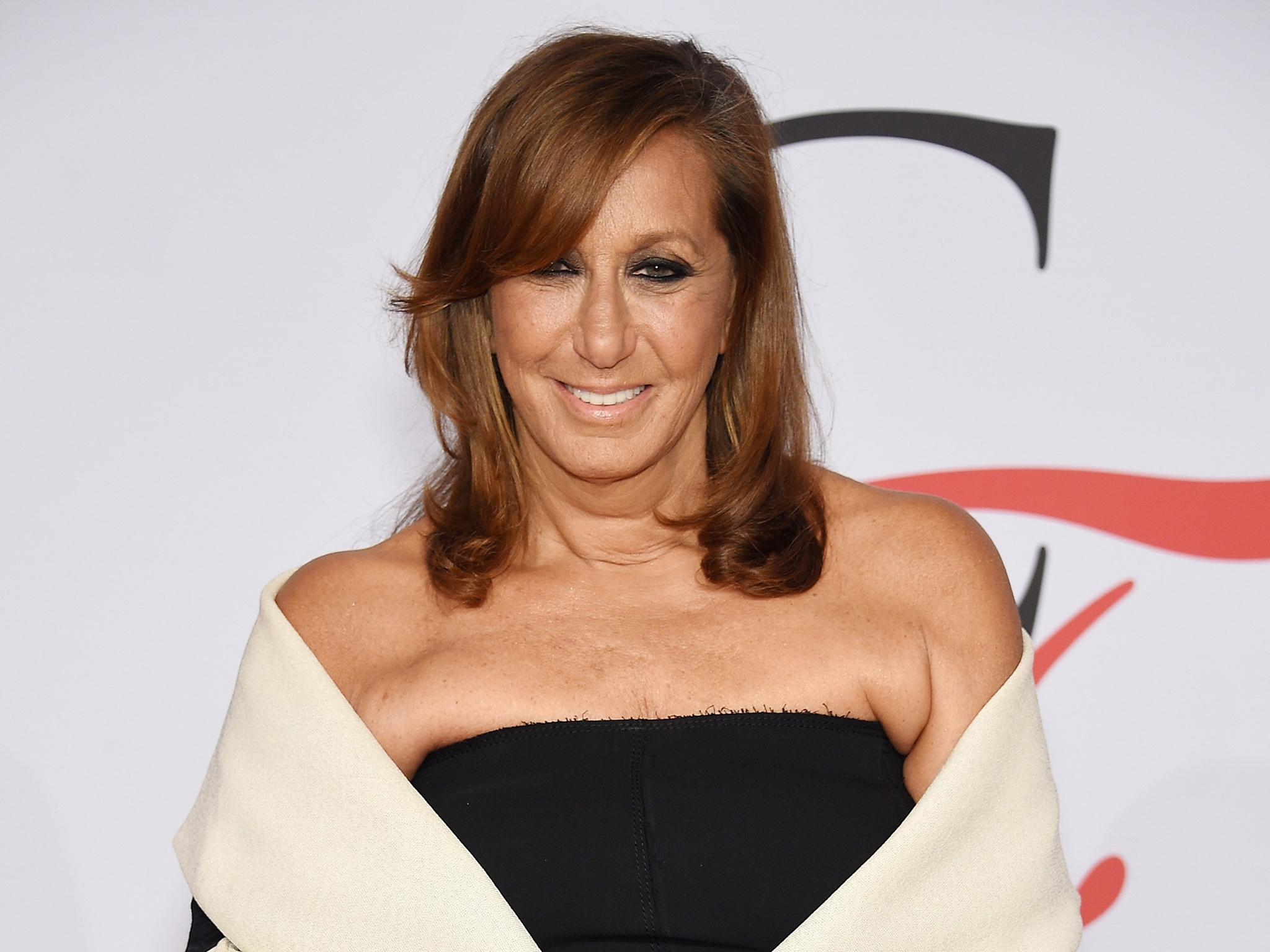 Donna Karan Wallpapers Images Photos Pictures Backgrounds