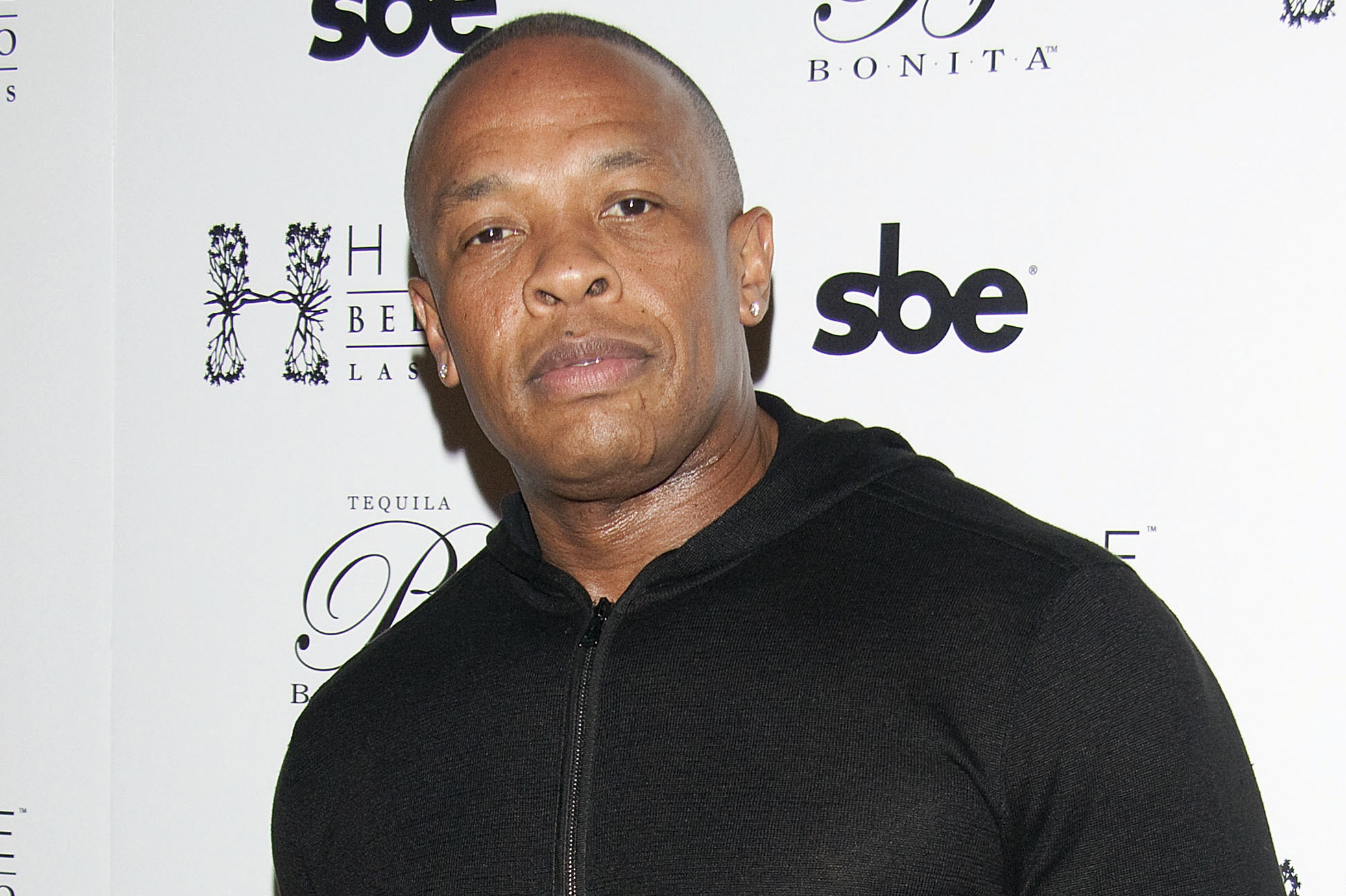 Dr Dre Wallpapers Images Photos Pictures Backgrounds