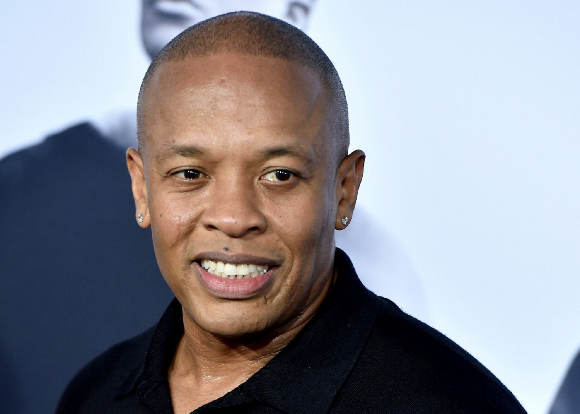 Dr. Dre Wallpapers Images Photos Pictures Backgrounds
