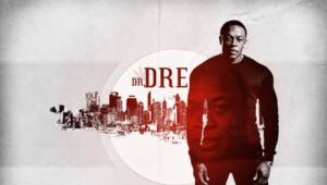 Dr Dre Widescreen