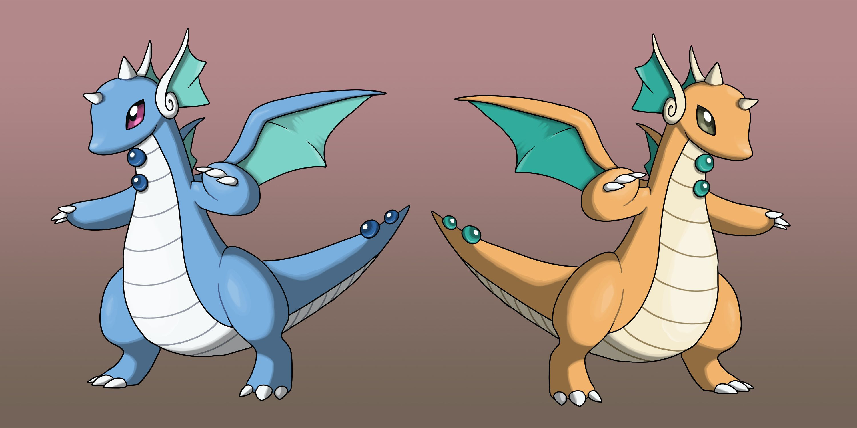 dragonite wallpapers images photos pictures backgrounds