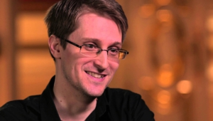 Edward Snowden Hd Wallpaper