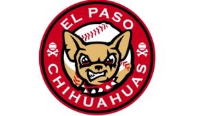El Paso Chihuahuas Photos