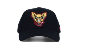 El Paso Chihuahuas Wallpapers Hd