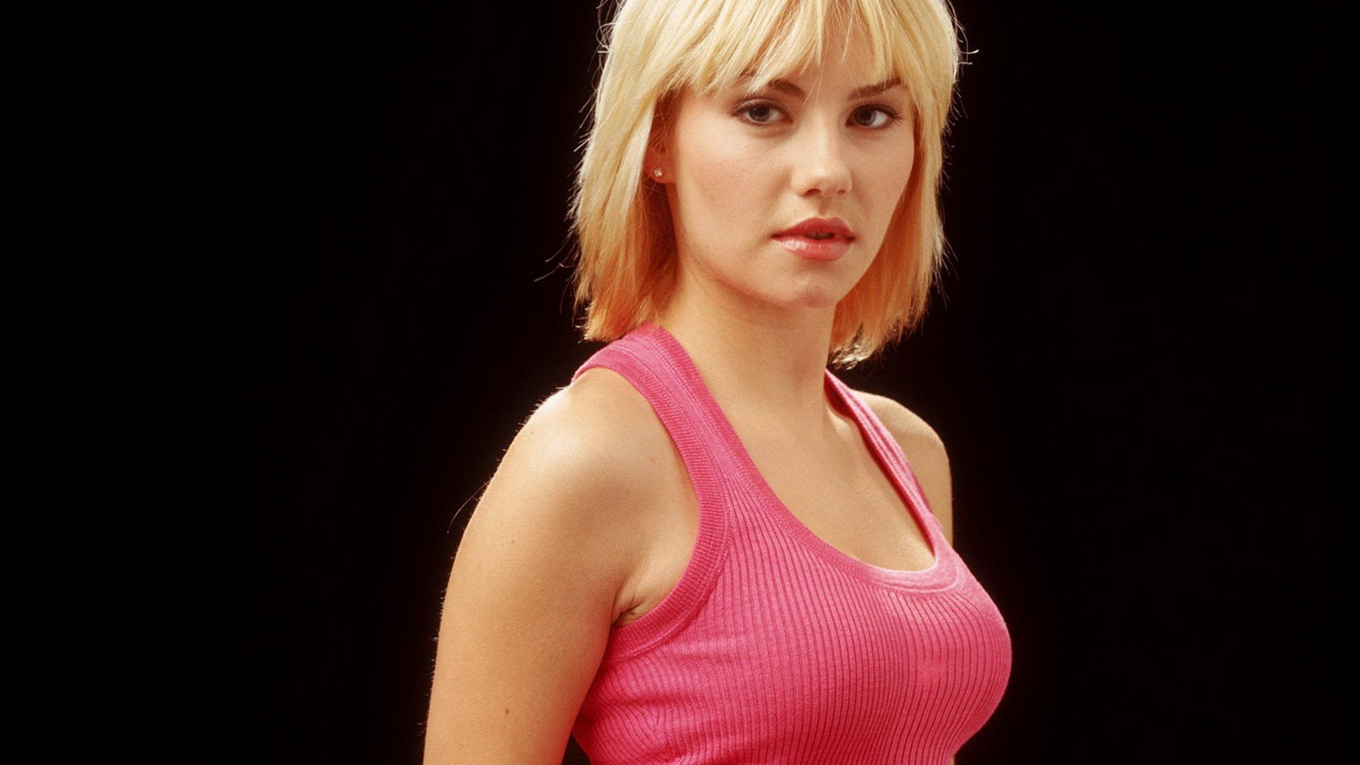 Elisha Cuthbert Hd Wallpapers: Elisha Cuthbert Wallpapers Images Photos Pictures Backgrounds