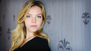 Eloise Mumford Wallpapers Hd