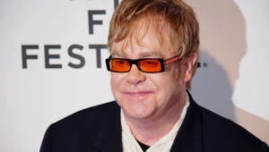 Elton John High Quality Wallpapers