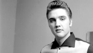 Elvis Presley Hd