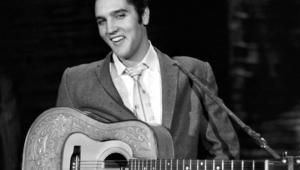 Elvis Presley Hd Desktop
