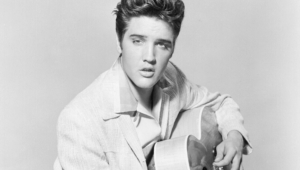 Elvis Presley High Quality Wallpapers