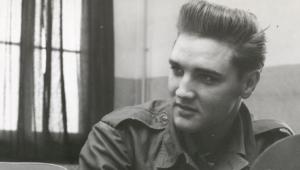 Elvis Presley Full Hd