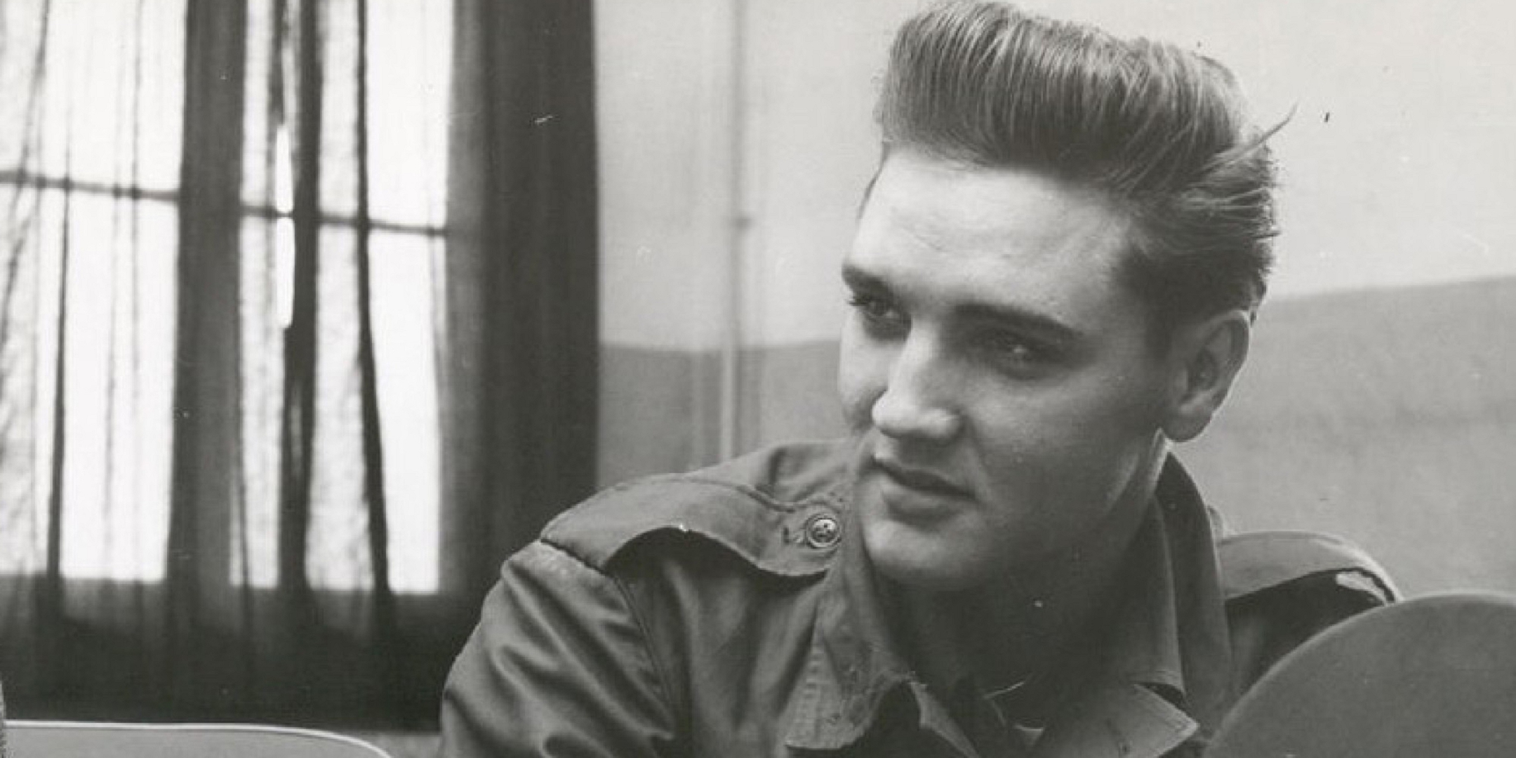 Elvis Presley Wallpapers Images Photos Pictures Backgrounds