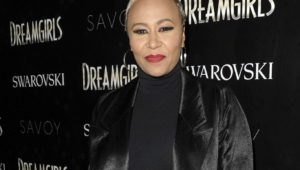 Emeli Sande High Quality Wallpapers