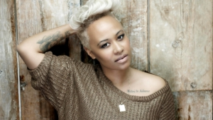 Emeli Sande Wallpapers Hq