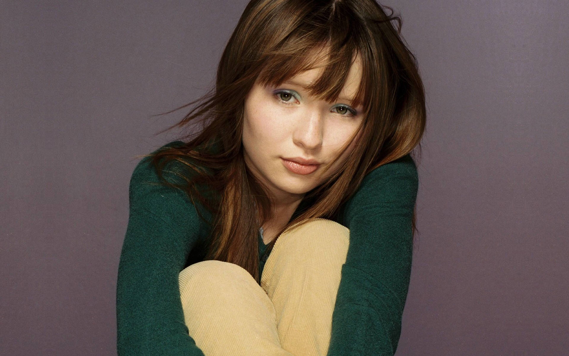 emily browning 2017 - photo #30