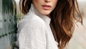 Emily Didonato Desktop For Iphone