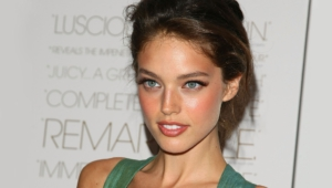 Emily Didonato Hd Wallpaper