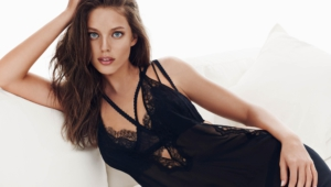 Emily Didonato Wallpapers Hd