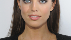 Emily Didonato Iphone Wallpapers