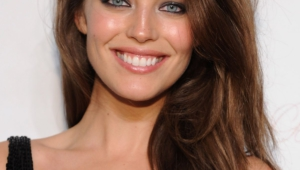 Emily Didonato Iphone Sexy Wallpapers