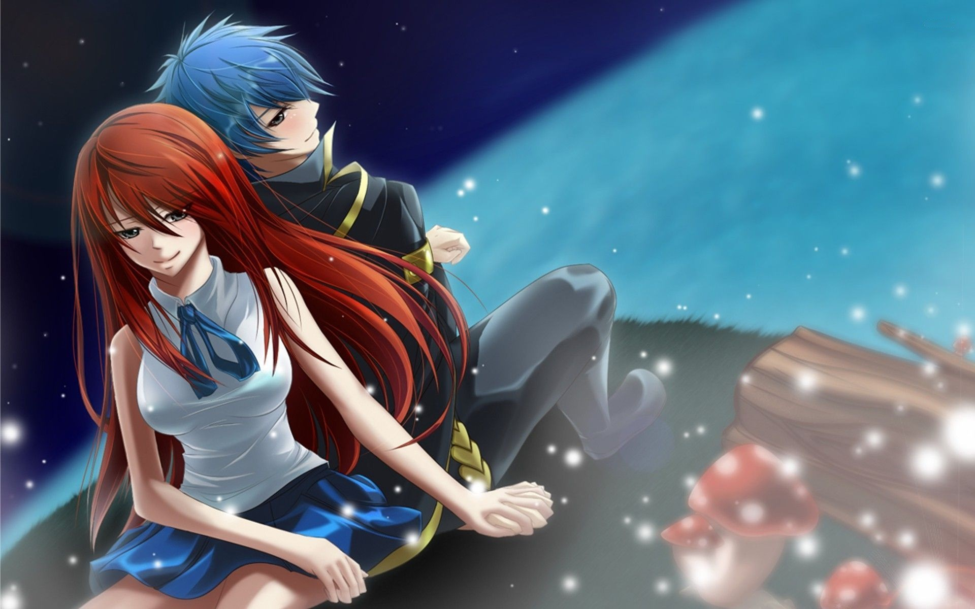 erza scarlet wallpapers images photos pictures backgrounds