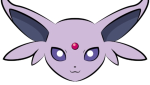 Espeon Photos