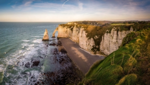 Etretat Wallpapers Hq