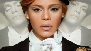 Faith Evans High Quality Wallpapers