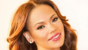 Faith Evans Images