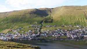 Faroe Islands High Definition Wallpapers