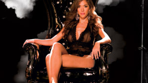Farrah Abraham Wallpapers
