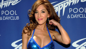 Farrah Abraham Wallpapers Hd