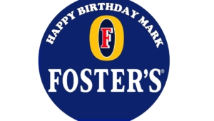 Fosters High Quality Wallpapers