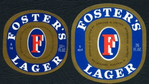 Fosters Wallpapers