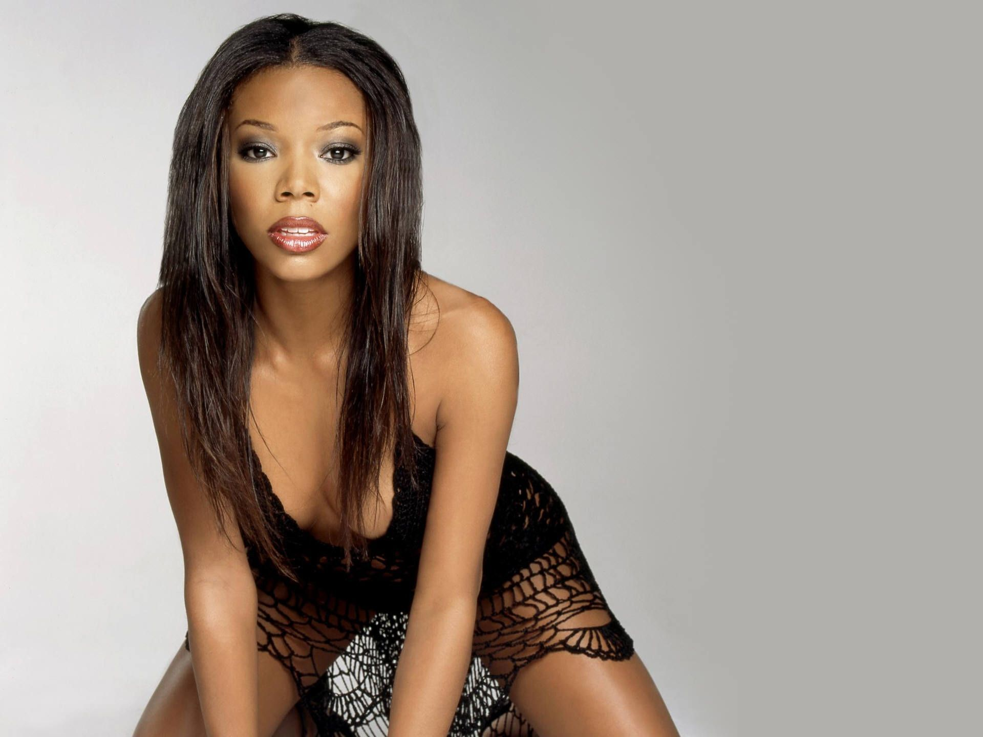 gabrielle union wallpapers images photos pictures backgrounds