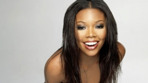 Gabrielle Union Images