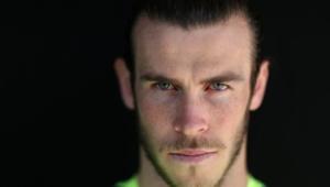 Gareth Bale Desktop Images