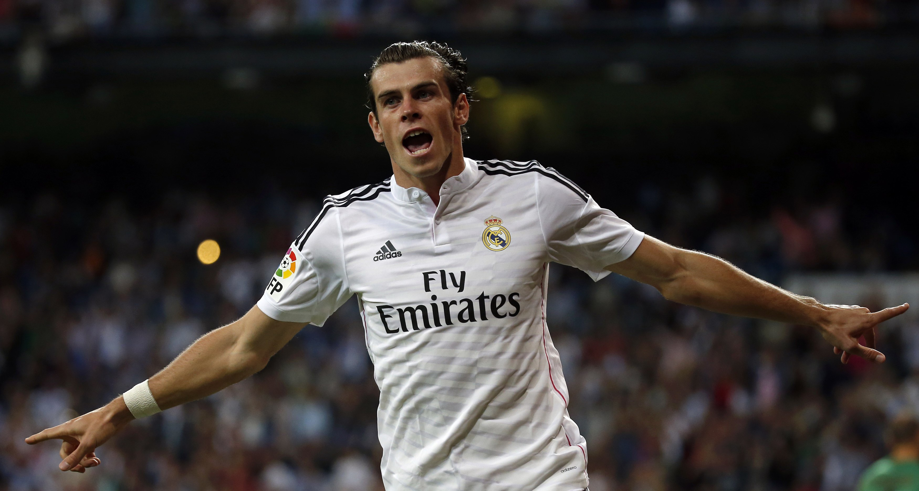 Gareth bale wallpapers images photos pictures backgrounds gareth bale download voltagebd Gallery