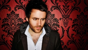Gareth Emery Wallpapers Hd