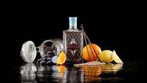 Gin High Definition