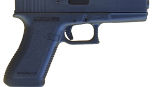 Glock 17 Gen 4 For Desktop