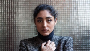 Golshifteh Farahani Photos
