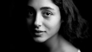 Golshifteh Farahani Wallpapers Hd