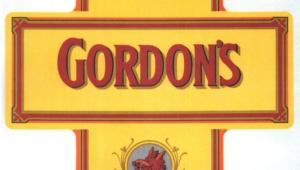 Gordons Wallpapers